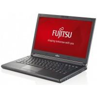 Fujitsu LifeBook E734 - i5