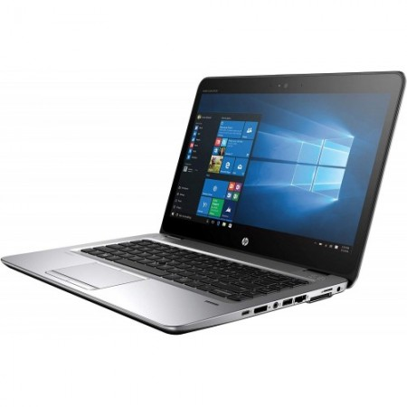 HP EliteBook 840 G3 - Core i5 (6.gen.) - A-