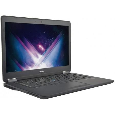 Dell Latitude E7450 Intel i7-5600U, SSD + Windows Pro