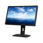 Dell Professional P2312Ht 23''