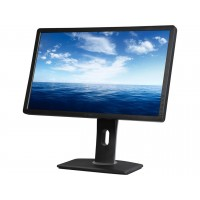 Dell Professional P2312Ht 23''