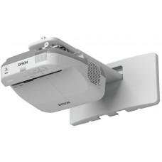 Projektor Epson EB-EB-585W ShortDistance