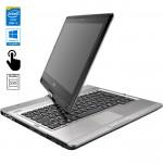Fujitsu LifeBook T902 i5 + SSD