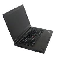 Lenovo ThinkPad L440 - Pentium