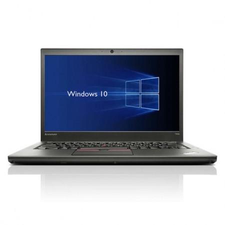 Lenovo ThinkPad L450 - Core i3 8GB