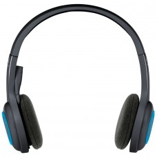 LOGITECH Wireless Headset H600 *NOVO*