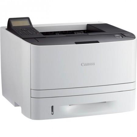Canon i-SENSYS LBP253x mono A4