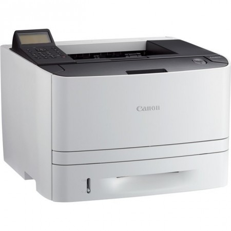 Canon i-SENSYS LBP7680cx color A4