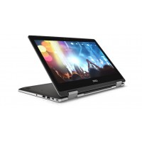 Dell Ispiron 13-7378 Intel Core i5, SSD + Windows Pro ( A- )