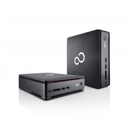 Fujitsu Esprimo Q910 i5 (3. gen)