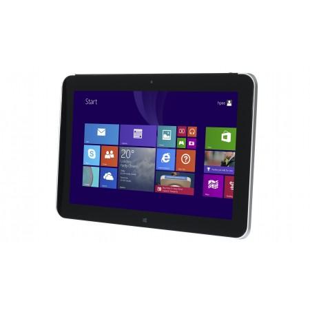 HP ElitePad 1000 G2 - Windows Tablet