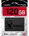 SSD disk 120GB +275.00Kn