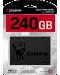 SSD disk 240GB +399.00Kn