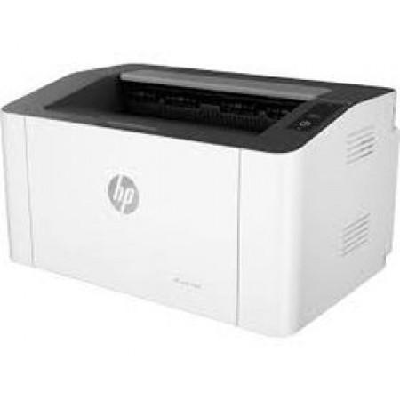 HP Laser 107a Printer, 4ZB77A *NOVO*