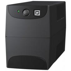 C-Lion UPS Aurora 450, 240W, AVR, USB *NOVO*