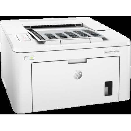 HP LJ Pro M203dn , G3Q46A *NOVO*