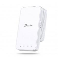 TP-Link RE300, AC1200 WiFi pojačivač signala *NOVO*