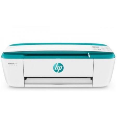 HP Deskjet 3789 All-in-One Prin. T8W50C *NOVO*
