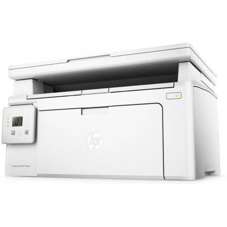 HP LJ Pro MFP M130a , G3Q57A *NOVO*