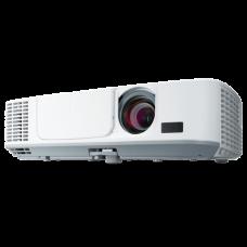 Projektor NEC M311W