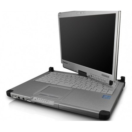 Panasonic Toughbook CF-C2 i5