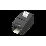 Epson TM-H6000II Multifunkcionalni POS pisač
