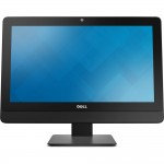 "Dell Optiplex 3011 - 19.5"" Touch AiO A-"