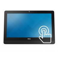 """Dell Optiplex 3030 - 19.5"""" AiO Touchscreen"""