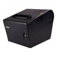 HPRT TP806 POS termalni pisač *NOVO*