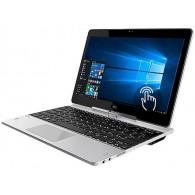 HP EliteBook Revolve 810 G3 SSD