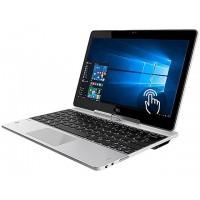 HP EliteBook Revolve 810 G3 i5 + SSD