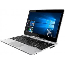 HP EliteBook Revolve 810 G3 i5 + SSD