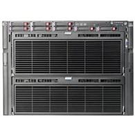 HP ProLiant DL980 G7 - 8 x Deca 10-Core