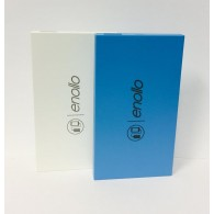 Enollo PowerBank 4000mAh