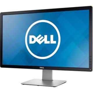 "Dell P2714H 27"" monitor IPS"