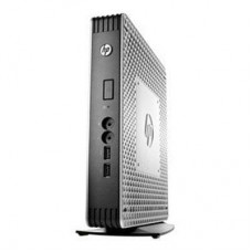 HP ThinClient T610