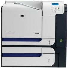 HP LaserJet CP3525X