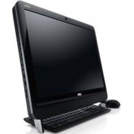 """Dell Vostro 360 All-in-One 23"""" - Quad Core i5"""