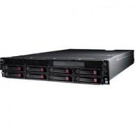 HP ProLiant DL180 G5
