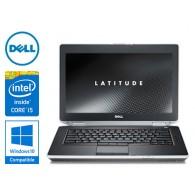 Dell Latitude E6430 + Windows 7 Pro