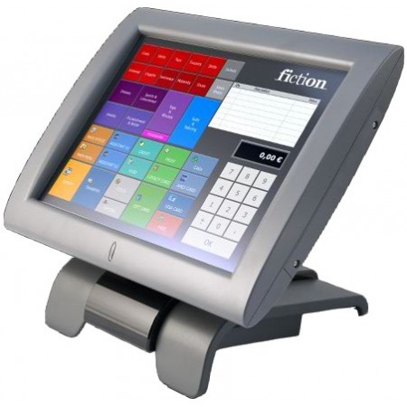 Posligne Elios II - POS All-in-One