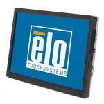 Elo ET1938L OpenFrame TouchScreen