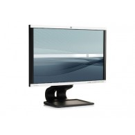 "HP LA2405wg 24"" monitor Full HD"