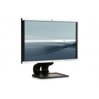 "HP LA2205wg 22"" monitor"