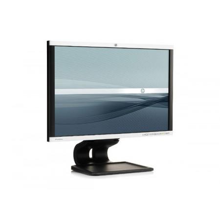 "HP LA2205wg 22"" monitor"