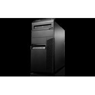 Lenovo ThinkCentre M83 i3 Tower + 8GB