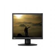 LG 1942 19'' monitor