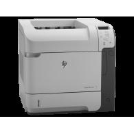 HP LaserJet Enterprise 600 M601dn CE990A