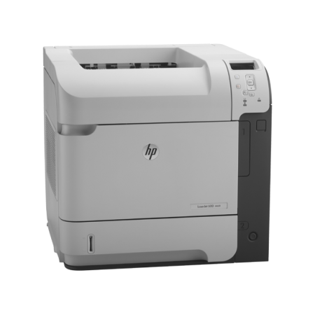 HP LaserJet Enterprise 600 M601dn CE990A