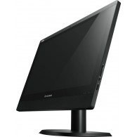 "Lenovo ThinkCentre M93z - 23"" AiO"